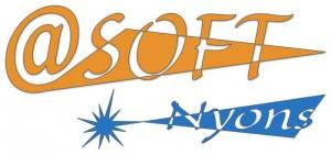 Logo asoft